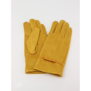 products/soft-suede-stitched-bow-touch-screen-glove-616571.jpg