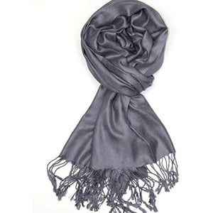 products/solid-pashmina-scarf-864384.jpg