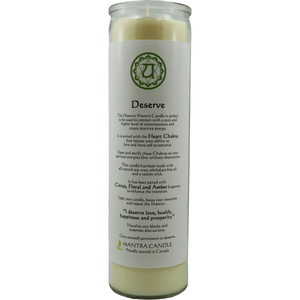 products/soy-harvest-mantra-candles-678924.png