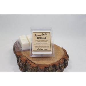products/soy-harvest-timberflame-wax-melts-534367.jpg