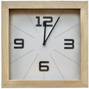 products/square-bleached-wood-clock-744447.jpg