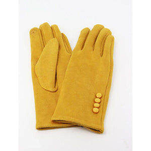 products/stitched-button-soft-suede-touch-screen-glove-321082.jpg