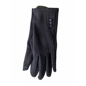products/stitched-button-touch-screen-glove-199800.jpg