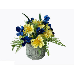 products/summer-in-provence-faux-floral-arrangement-233128.jpg