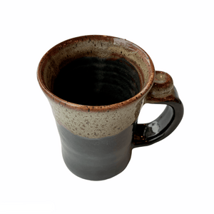 products/tall-brown-pottery-mug-413863.png