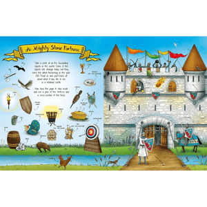 products/the-castle-sticker-book-complete-your-own-mighty-medieval-fortress-627364.png