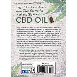 products/the-cbd-skincare-solution-the-power-of-cannabidiol-for-healthy-skin-172394.jpg