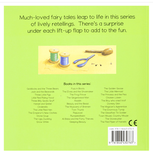 products/the-elves-and-the-shoemaker-by-alison-edgson-flip-up-fairy-tales-with-cd-849503.png