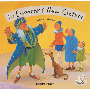 products/the-emperors-new-clothes-by-alison-edgson-flip-up-fairy-tales-with-cd-409703.png