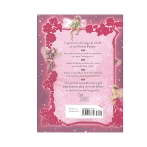 products/the-girls-book-of-flower-fairies-by-warne-childrens-book-145877.png