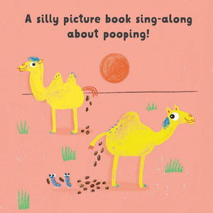 products/the-poop-song-hardcover-534904.jpg