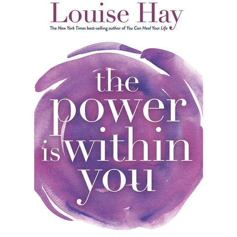 The Power Is Within You - Lady of the Lake