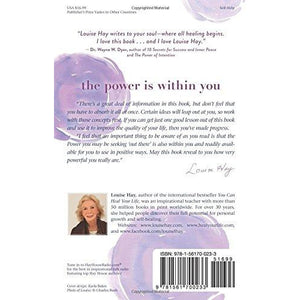 products/the-power-is-within-you-619892.jpg