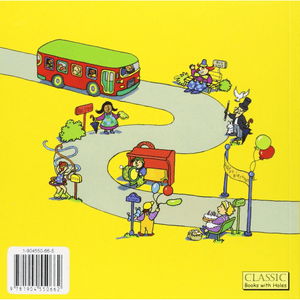 products/the-wheels-on-the-bus-flip-up-fairy-tales-with-cd-884817.png