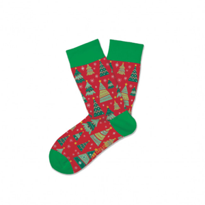 Trimmin' Tree Children's Socks in 2 sizes - Lady of the Lake