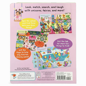products/unicorns-and-rainbows-a-very-busy-board-book-943423.jpg