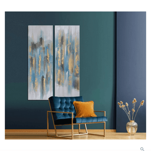 products/uplifting-i-hand-embellished-canvas-art-with-texture-and-metallic-foil-558170.png