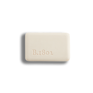 products/vanilla-absolute-goat-milk-bar-soap-837034.png