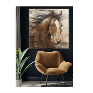 products/victory-lap-hand-embellished-canvas-art-in-floating-frame-183718.png