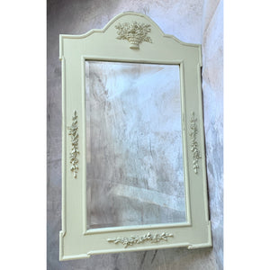 products/vintage-mirror-679117.jpg