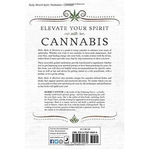 products/wake-bake-meditate-take-your-spiritual-practice-to-a-higher-level-with-cannabis-718522.jpg