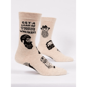 products/whiskers-mens-socks-202968.png