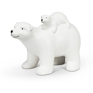 products/white-ceramic-polar-bear-mama-and-cub-743008.png