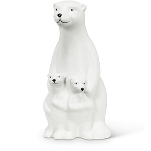 products/white-ceramic-standing-polar-bear-family-126297.png
