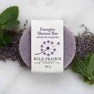 products/wild-prairie-soap-company-bar-soap-586174.jpg