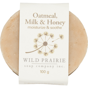 products/wild-prairie-soap-company-bar-soap-640815.png