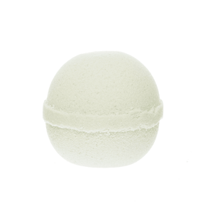 products/wild-prairie-soap-company-bath-bomb-659656.png