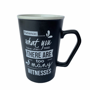 products/witnesses-ceramic-mug-in-black-or-white-131081.jpg