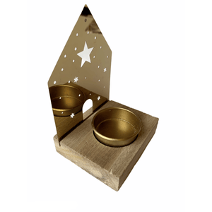 products/wood-and-golden-metal-house-shaped-tealight-holder-various-shapes-173678.png