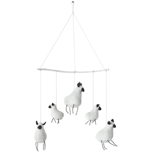 products/wool-felt-sheep-mobile-483390.png