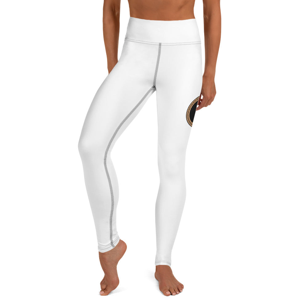Yoga Leggings Alpha Limitless XS