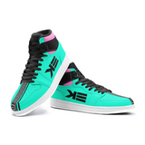 South Beach MERCY Sneaker TR