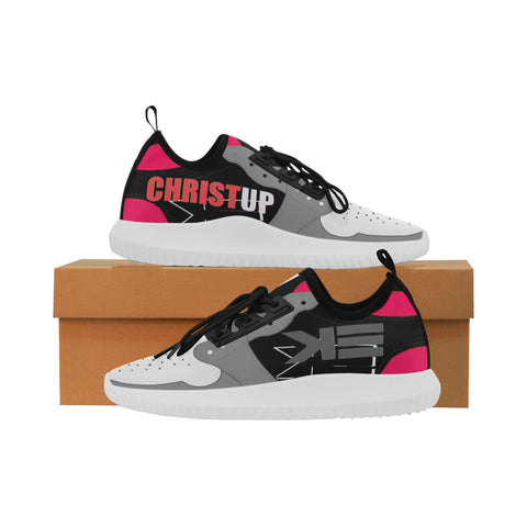 Christ up  Running Shoes for Men