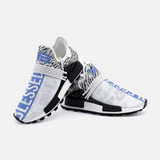 Blessed Absolute Zero Sneaker S-1