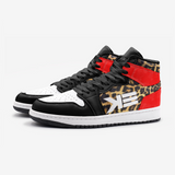 K3 Legends Leopard  Sneaker TR