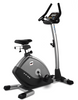 BH Fitness I.TFB H8621 Light Commercial Upright Bike