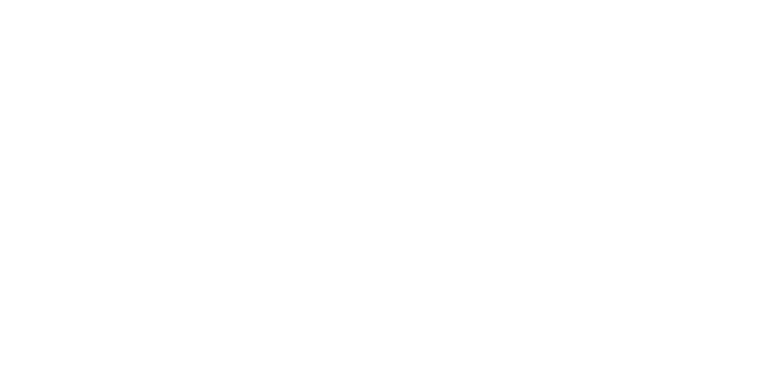 Preferred Tooling Manufacturer - Controlled Automation