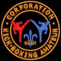 Corporation Kickboxing du Quebec