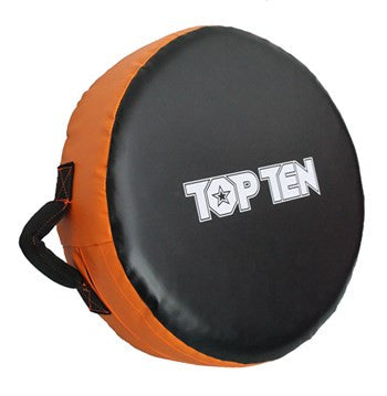 "Multipurpose Target TOP TEN ""Jumbo"""