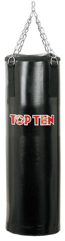 Top Ten Water Bag