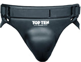 TOP TEN BAY FLEX GROIN PROTECTOR