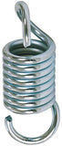 TOP TEN Shock Spring Coils