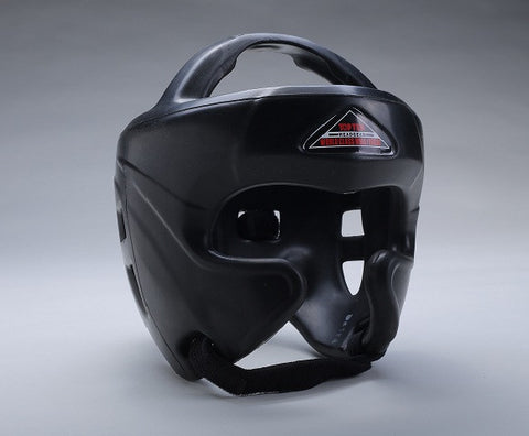 TOP TEN MMA WORLD CLASS Headguard