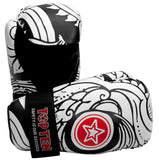 TOP TEN Siam Pointfighter Gloves
