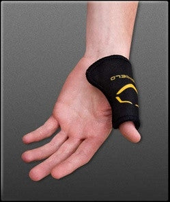 EvoShield Custom Moulding Thumb Guard