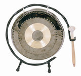 Table GONG